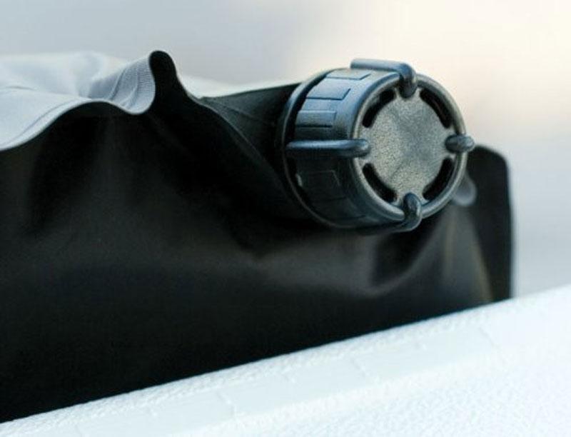 Comfortable Self-inflating Outdoor Sleeping Foam Mat