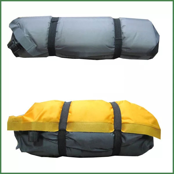 Ultralight Backpacker Self Inflating Camping Mat