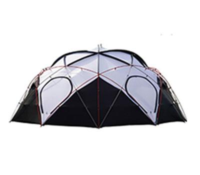 Camping Tents/Tarps