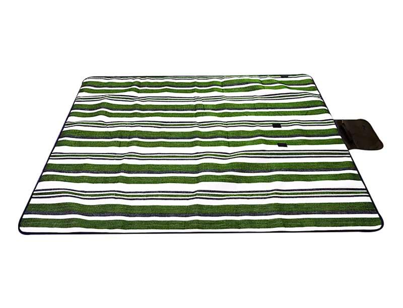 Light Weight Foldable Waterproof Picnic Blanket
