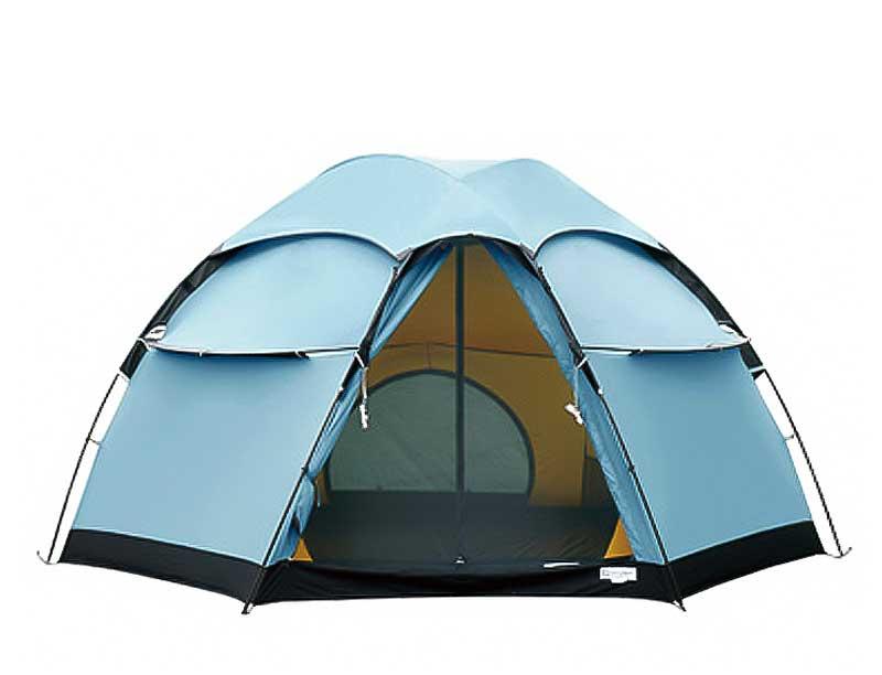 Ultralight Tent