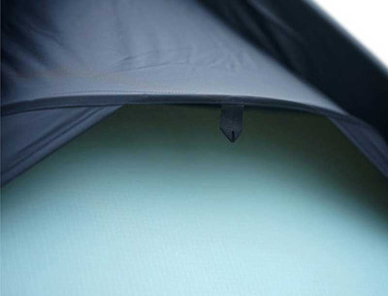 4 Person Ultralight Waterproof Dome Tent