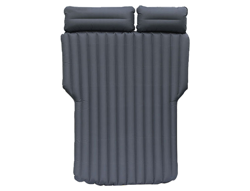 Extra Large Foldable Oxford Inflatable Car Air Mattress