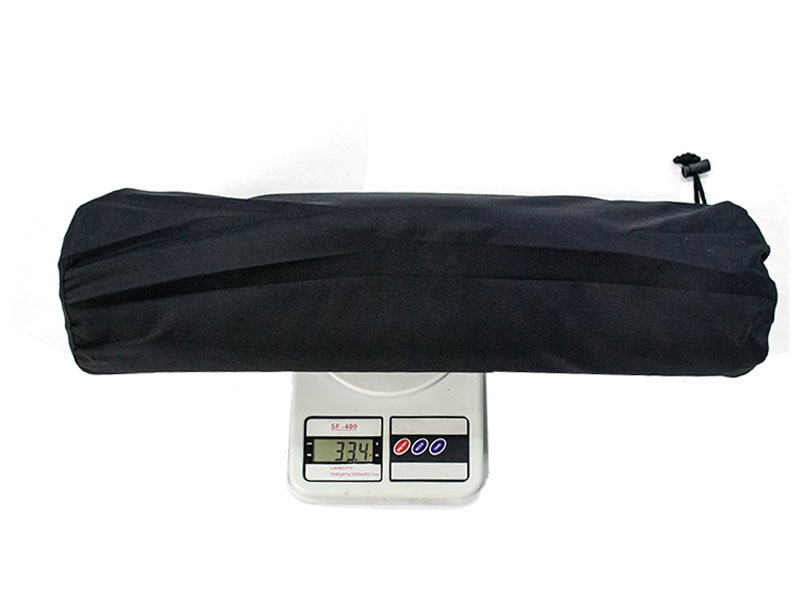 Self-Inflating Sleeping Pad for Camping and Traveling Self-Inflating Air Mattress