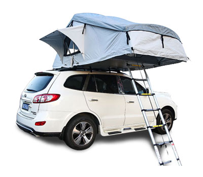 Car Tent/Roof Top Tent