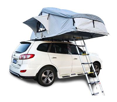 Car Tents/Roof Top Tents