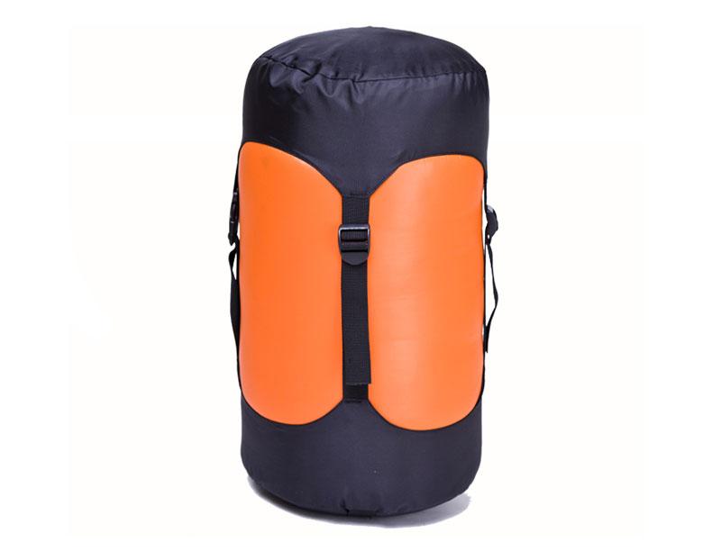 20D Nylon Goose Down Sleeping Bag