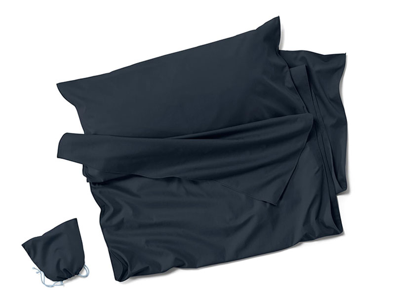 Microfiber Sleeping Bag Liner