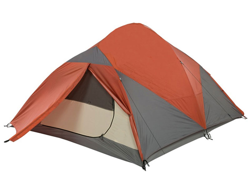 4 Person 4 Season Lightweight Waterproof Backpacking Tent