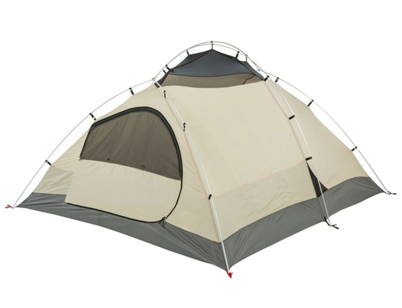 4 Person 4 Season Lightweight Waterproof Backpacking Tent