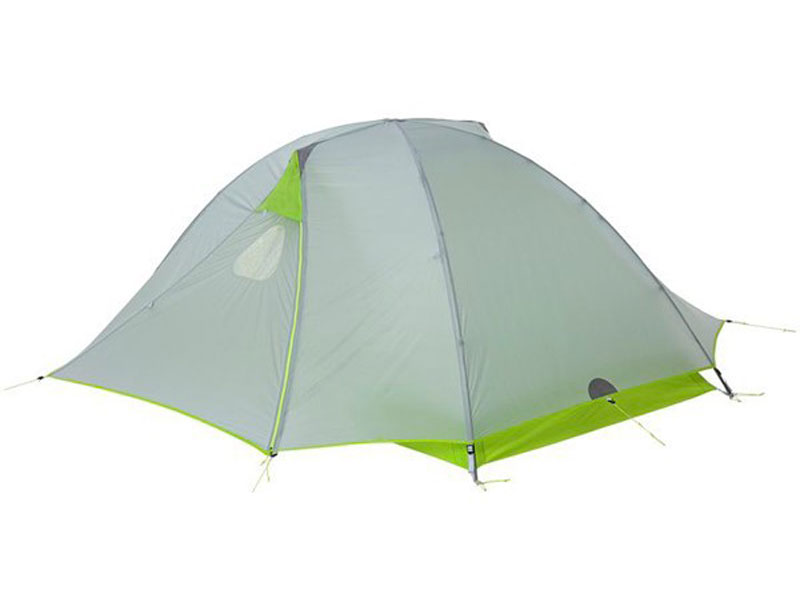 2 Person 4 Season Tent Ultralight Camping Tent Waterproof Tent