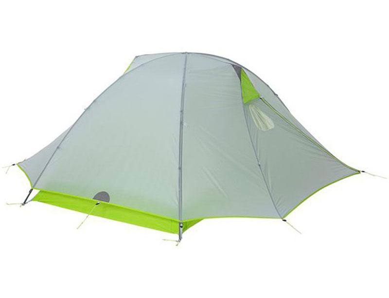 2 Person 4 Season Tent Ultralight Camping Tent Waterproof Tent