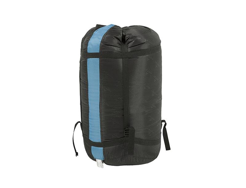 2 Person Taffeta Envelope Sleeping Bag SuperLoft Elite Sleeping Bag