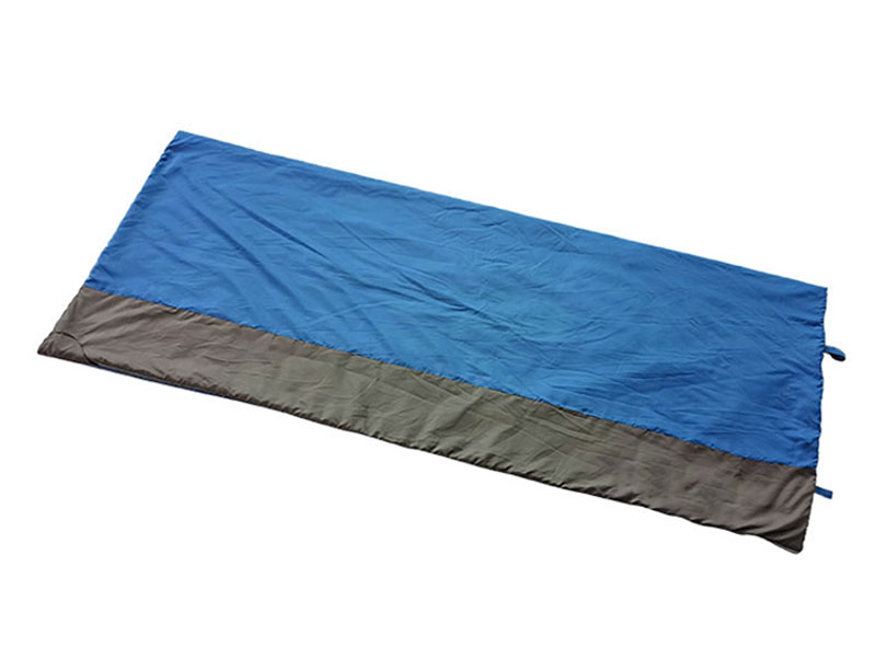 Summer Camping and Travel Sleeping Bag