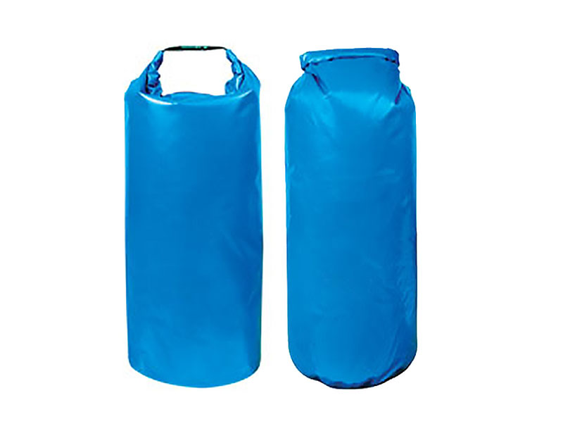 10 L 15 L 35 L Swimming Waterproof Dry Bag Light Weight Durable Large Volume Dry Bag