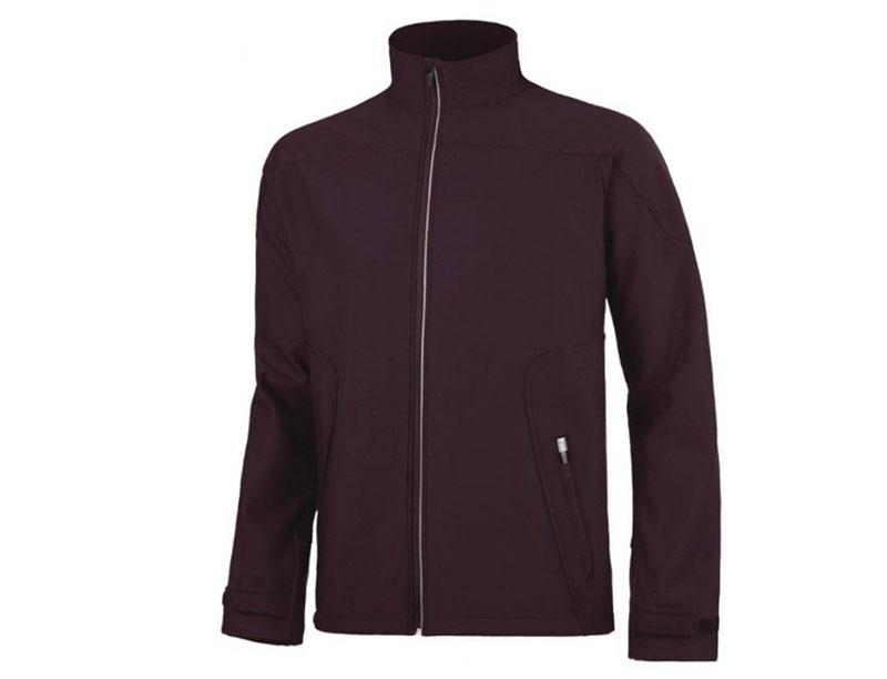 Lightweight Outdoor Camping Breathable Windproof Fleece Jacket