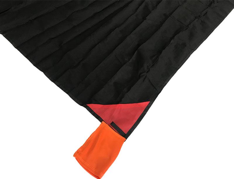 Portable Waterproof Sand Proof Outdoor Beach Blanket Light Weight Camping Blanket