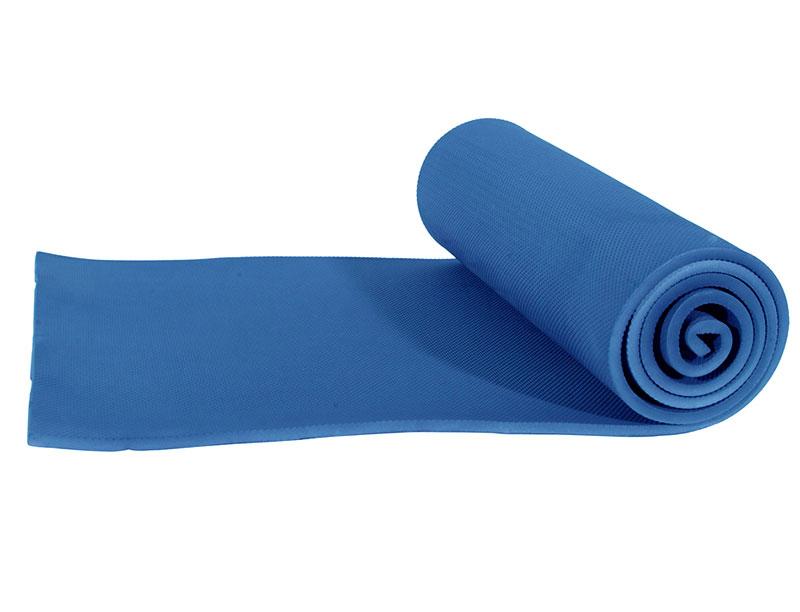 EVA Closed Cell Insulated Thermal Foam Sleeping Pad Rollable EVA Sleeping Pad