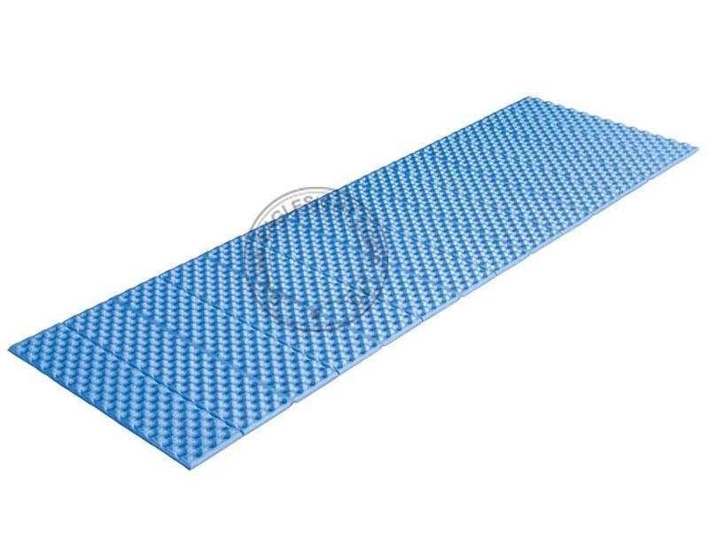 XPE Folding Camping Foam Mat