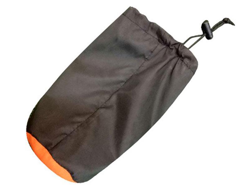 Ultralight Travel Cotton Camping Sheet Sleep Sack