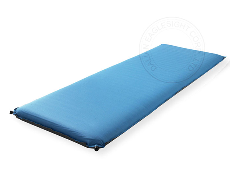 Thermal Foam Self-Inflating Sleeping Pad