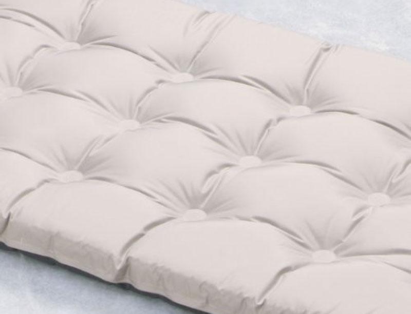 Comfortable Self-Inflating Outdoor Foam Sleeping Pad