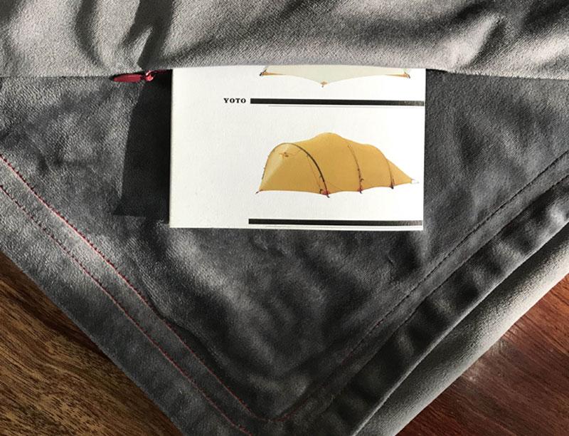 Super Soft Warm Electrical Velvet Heating Blanket Thermal Blanket for Camping