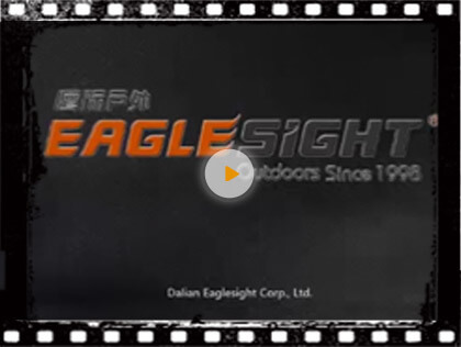 Dalian Eaglesight Corp., Ltd.